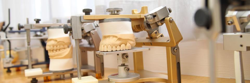 上川歯科医院|住吉 歯医者/歯科 虫歯・歯周病・歯並びや噛み合わせでお悩みの方はお気軽にご相談下さい。住吉駅徒歩1分の駅近の歯医者。日本顎咬合学会の指導医が対応。